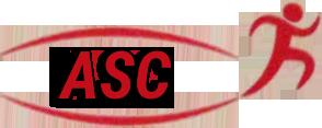ASC - Sundheds Coaching